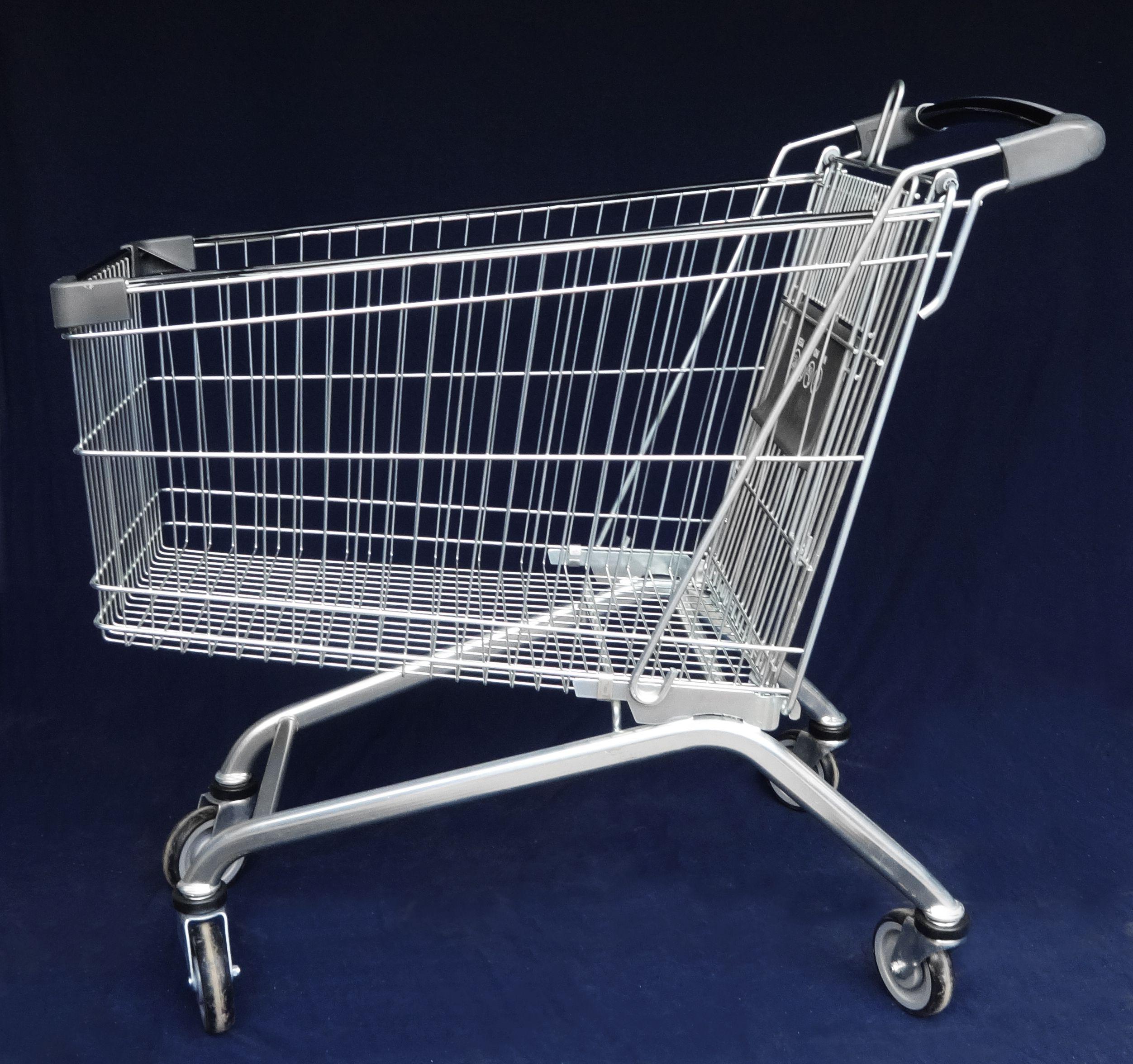 supermercado180